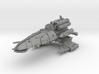 Reaver (1.7x) 3d printed
