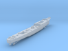 700_Liddesdale_Full_Hull 3d printed