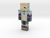 download (3) | Minecraft toy 3d printed