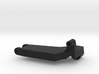 UTA001L Universal Trailing Arm left 3d printed