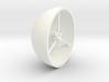 1.3.2 NEW SPECTROLAB SX16 (D) 3d printed