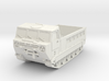 M548 (open) 1/72 3d printed