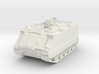 M113 A1 (open) 1/120 3d printed