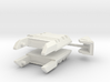WST Fort Max canopies 3d printed