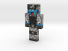 2019_04_01_battle-narwhal-12898858 | Minecraft toy 3d printed