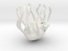 Gauth - Resin Friendly 3d printed