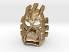 Bionicle Memes Melt Steel Beams Official Mask  3d printed