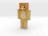 download (4) | Minecraft toy 3d printed