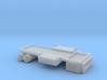 E44_UNDERFRAME_ASSM_REVF 3d printed