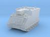 M577 A1 1/285 3d printed