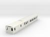 o-32-lnwr-siemens-ac-v2-motor-coach-1 3d printed