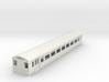 o-148-lnwr-siemens-driving-tr-coach-1 3d printed