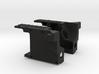 E-box_hinten__2-teilig-3_050-Siemens 3d printed