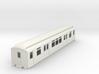 o-43-district-q31-trailer-coach 3d printed