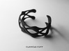 CLAVICLE CUFF 3d printed