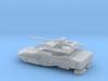 Leopard-2E-72-Torre-piezas 3d printed