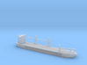 1/2400 Scale HHL New York 3d printed