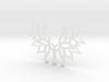 :Wings N Things: Pendant 3d printed