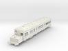 o-43-gsr-clayton-steam-railcar-scheme-A 3d printed