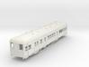 o-76-gsr-clayton-artic-coach-scheme-A-body-1 3d printed
