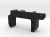 TRX4-SOA 3d printed