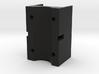 mobius maxi single mount (larger barrel mount) 3d printed