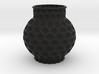 Vase 2017 3d printed