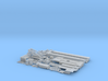 1:87 crane, 70to. 5axle - Autokran 70to., 5achsig 3d printed