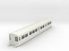 0-76-gcr-railcar-conv-pushpull-coach 3d printed