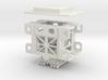 Servo Bracket V6 3d printed