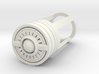 Blade Plug - Starkiller 3d printed
