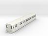 0-43-gcr-trailer-conv-pushpull-coach 3d printed