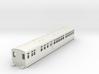 0-32-gcr-trailer-conv-pushpull-coach 3d printed