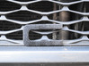 Cupra Lower Grill 'C' 3d printed yes the car needs a wash
