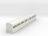 0-32-secr-iow-composite-coach 3d printed