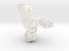 Wire Dice Set with Decader 3d printed