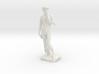 "David Sculpture Replica (~15.5"" Tall) 3d printed"