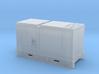 Generator QAS40 3d printed