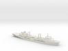 HMAS Success (II) 3d printed
