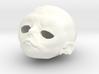 """""""Igor Nono"""" BJD head in 1/4th size (MSD) 3d printed"""