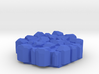 Nexus Ops Monolith 3d printed
