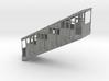 HOfunTP02 - Treport funicular 3d printed