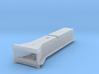 NW_ 604215_Berwick_PCW_1 3d printed