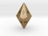 D14 dice 3d printed
