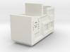 LIGMA CORP. Custom Compensator for TM 4.3 Hi-Capa 3d printed