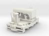 b-1-35-20hp-simplex-1f 3d printed