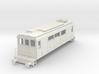 b-32-fd-dag-diesel-loco-1 3d printed