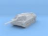 Jagdpanzer IV L70 1/200 3d printed