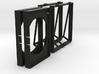 Beovox C40 cx50 Speaker grill  3d printed