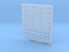 1-48_C-130_Rear_ramp-full 3d printed